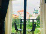 Aurora Pratumnak Pattaya Аврора Пратамнак Кондо Паттайя id 435 9.3 купить квартиру в паттайе агентство недвижимости Royal Property