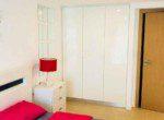 Aurora Pratumnak Pattaya Аврора Пратамнак Кондо Паттайя id 435 9.4 купить квартиру в паттайе агентство недвижимости Royal Property