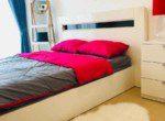 Aurora Pratumnak Pattaya Аврора Пратамнак Кондо Паттайя id 435 9.6 купить квартиру в паттайе агентство недвижимости Royal Property