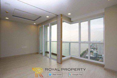 Cetus Condo Jomtien Pattaya Цетус Кондо Паттайя Джомтьен id402 a1купить квартиру в паттайе агентство недвижимости Royal Property