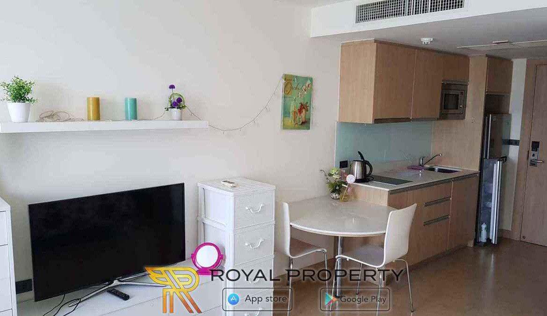 Cliff Condo Pattaya Клифф Кондо Паттайя id409 1 (2)купить квартиру в паттайе агентство недвижимости Royal Property