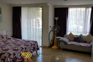 Cliff Condo Pattaya Клифф Кондо Паттайя id409 2купить квартиру в паттайе агентство недвижимости Royal Property