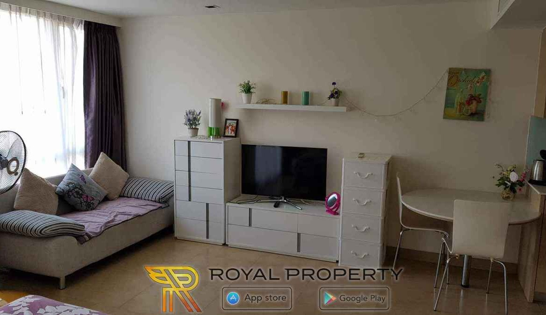 Cliff Condo Pattaya Клифф Кондо Паттайя id409 3купить квартиру в паттайе агентство недвижимости Royal Property