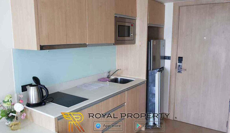 Cliff Condo Pattaya Клифф Кондо Паттайя id409 4купить квартиру в паттайе агентство недвижимости Royal Property