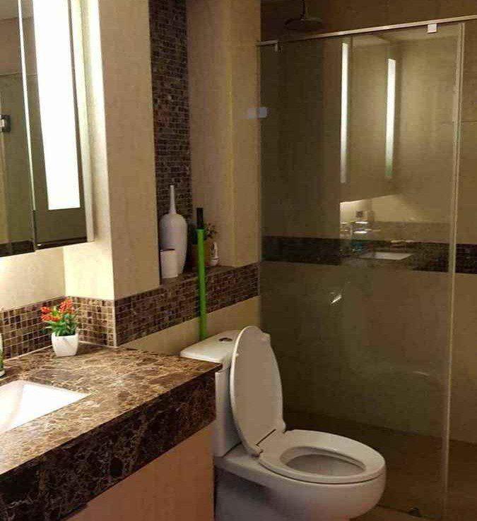 Cliff Condo Pattaya Клифф Кондо Паттайя id409 5купить квартиру в паттайе агентство недвижимости Royal Property