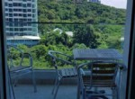 Cliff Condo Pattaya Клифф Кондо Паттайя id409 6купить квартиру в паттайе агентство недвижимости Royal Property