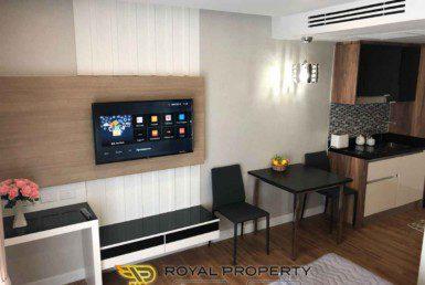 Dusit Grand Park Jomtien Pattaya Дусит Гранд Парк Кондо Джомтьен Паттайя id 438 2 купить квартиру в паттайе агентство недвижимости Royal Property