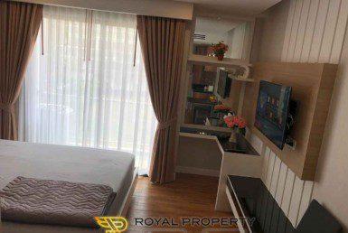 Dusit Park Condo Jomtien Pattaya Дусит Парк Кондо Джомтьен Паттайя id 437 1 купить квартиру в паттайе агентство недвижимости Royal Property