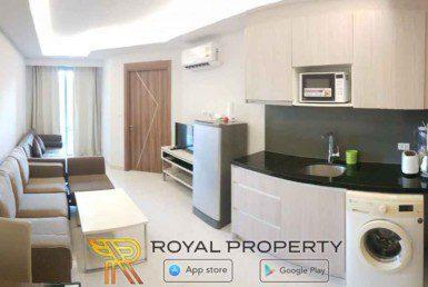 Laguna Beach Resort 2 Jomtien Pattaya Лагуна Бич Резорт2 Джомтьен Паттайя id396 1купить квартиру в паттайе агентство недвижимости Royal Property