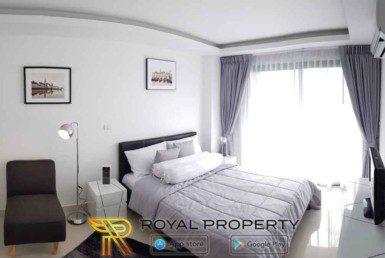 Maldives Condo Resort Jomtien Pattaya Мальдивы Кондо Резорт Джомтьен Паттайя 1 купить квартиру в Таиланде Royal Property