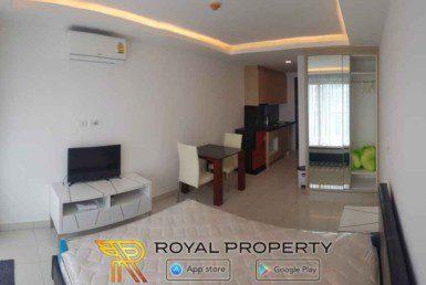 Maldives Condo Resort Jomtien Pattaya Мальдивы Кондо Резорт Джомтьен Паттайя 2 купить квартиру в Таиланде Royal Property