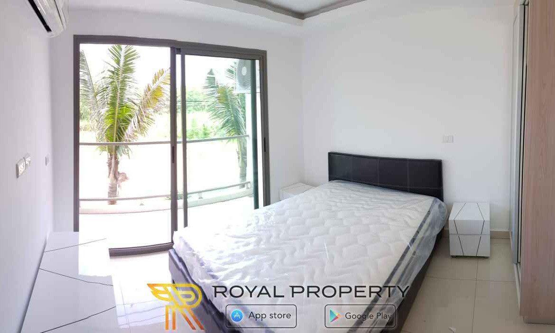 Maldives Pattaya Jomtien Resort - Мальдивы Паттайя Джомтьен - studio студия id386 2 купить квартиру в паттайе агентство недвижимости Royal Property