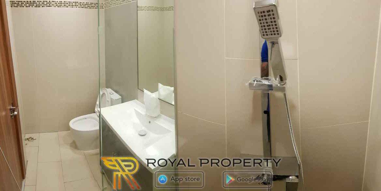 Maldives Pattaya Jomtien Resort - Мальдивы Паттайя Джомтьен - studio студия id386 3 купить квартиру в паттайе агентство недвижимости Royal Property