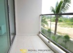 Maldives Pattaya Jomtien Resort - Мальдивы Паттайя Джомтьен - studio студия id386 4 купить квартиру в паттайе агентство недвижимости Royal Property