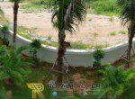 Maldives Pattaya Jomtien Resort - Мальдивы Паттайя Джомтьен - studio студия id386 5 купить квартиру в паттайе агентство недвижимости Royal Property