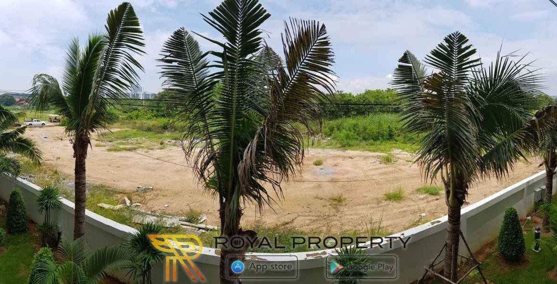 Maldives Pattaya Jomtien Resort - Мальдивы Паттайя Джомтьен - studio студия id386 6 купить квартиру в паттайе агентство недвижимости Royal Property