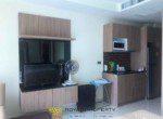 Nam Talay Pattaya Jomtien Najomtien Намталай Паттайя Джомтиен studio студия id287 1купить квартиру в паттайе агентство недвижимости Royal Property