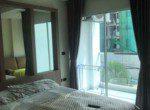 Nam Talay Pattaya Jomtien Najomtien Намталай Паттайя Джомтиен studio студия id287 6купить квартиру в паттайе агентство недвижимости Royal Property