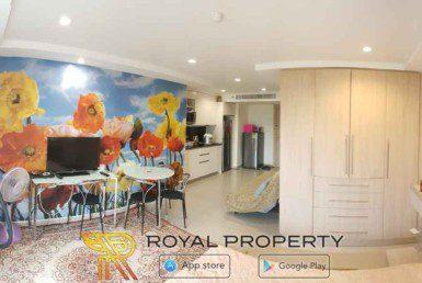 Nova Ocean View Pattaya Pratumnak Кондо Нова Оушен Вью Пратамнак Паттайя id394 1 (1)купить квартиру в паттайе агентство недвижимости Royal Property