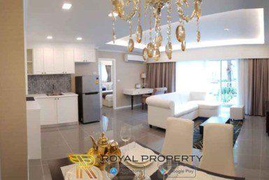 Orient-Condo-Pattaya-Jomtien-Ориент-Кондо-Паттайя-Джомтьен-id390-1купить-квартиру-в-паттайе-агентство-недвижимости-Royal-Property