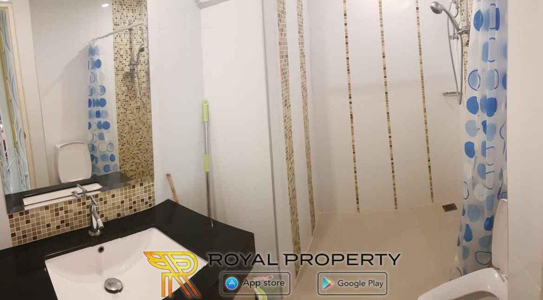 Paradise Park Condo Jomtien Pattaya Парадайз Парк Кондо Джомтьен Паттайя 5 купить квартиру в паттайе агентство недвижимости Royal Property