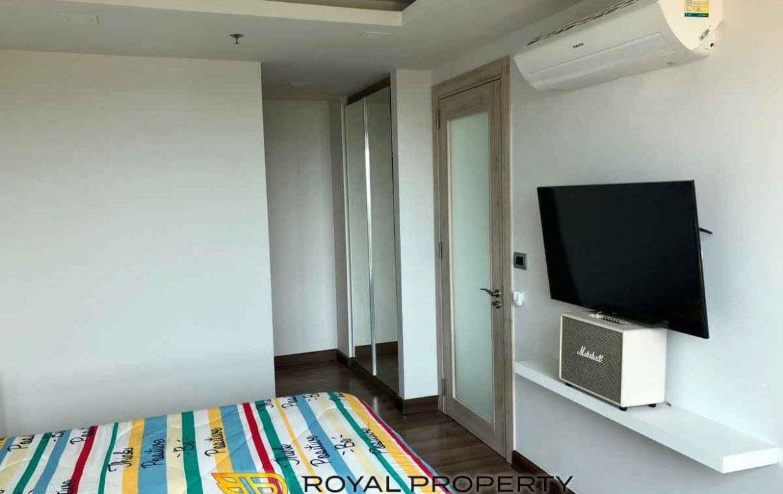 Pick Tower Cozy Beach Pattaya Пик Тауэр Кози Бич Паттайя id478 7купить квартиру в паттайе агентство недвижимости Royal Property