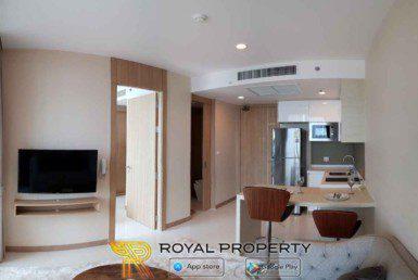 Riviera Wongamat купить квартиру в паттайе снять в аренду 1