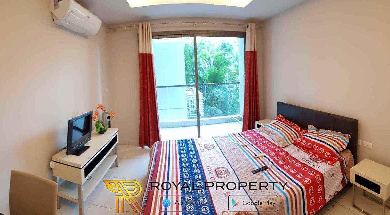 Water Park Condo Pratumnak Pattaya Вотер Парк Кондо Пратумнак Паттайя 1 купить квартиру в паттайе агентство недвижимости Royal Property