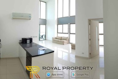 Wongamat Tower Condo North Pattaya Вонгамат Тауэр Кондо Паттайя 1 купить квартиру в Таиланде Royal Property