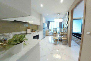copacabanaкупить квартиру в паттайе снять в аренду 1