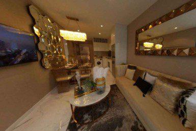 copacabanaкупить квартиру в паттайе снять в аренду 2