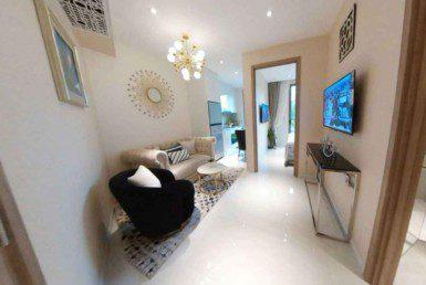 copacabanaкупить квартиру в паттайе снять в аренду 3
