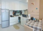 купить квартиру в паттайе джомтьен снять в аренду парадайз парк 3