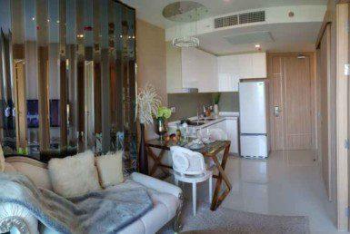 купить квартиру в паттайе джомтьен снять в аренду ривьера джомтьен 1