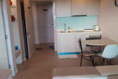 купить квартиру в паттайе джомтьен снять в аренду семь морей 1