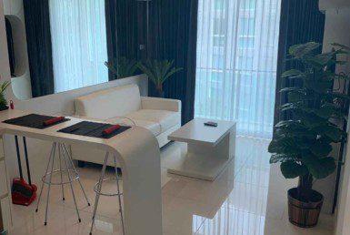 Купить квартиру паттая центр снять в аренду сити сентр резиденс 1