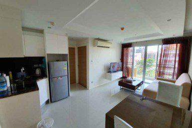 купить квартиру паттайя пратумнак снять квартиру сансет бульвар 2 1