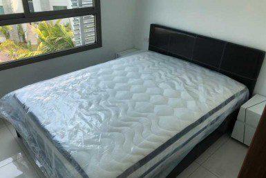 купить квартиру в паттайе аркадия бич резерд тапрая таиланд 1