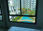купить квартиру в паттайе аркадия бич резерд тапрая таиланд 2