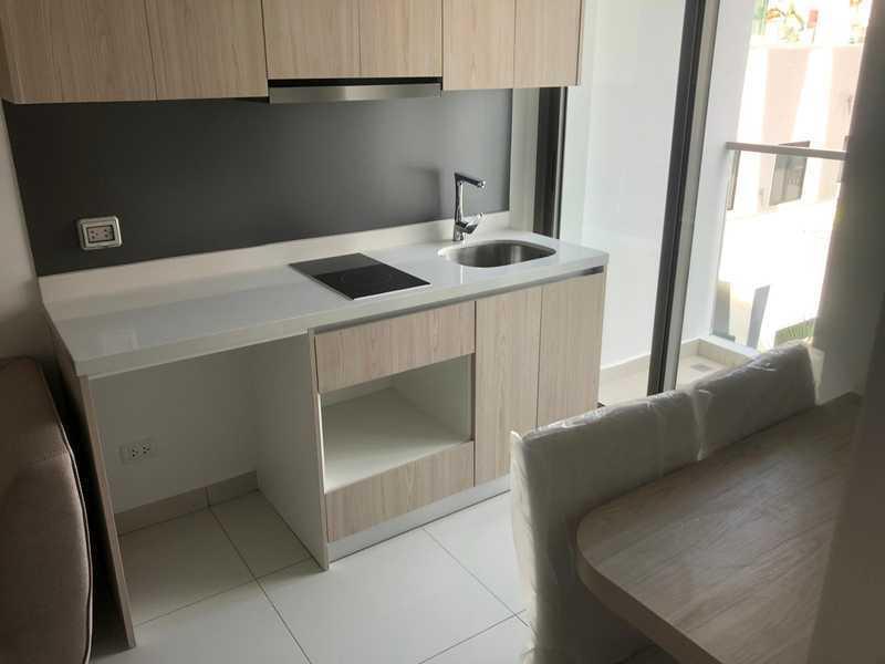 купить квартиру в паттайе аркадия бич резерд тапрая таиланд 3