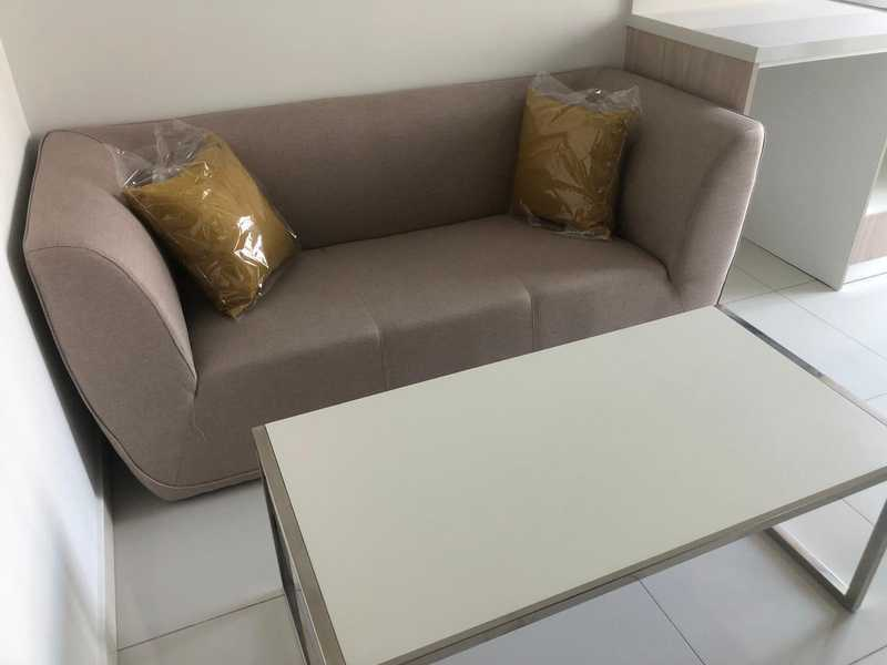 купить квартиру в паттайе аркадия бич резерд тапрая таиланд 4