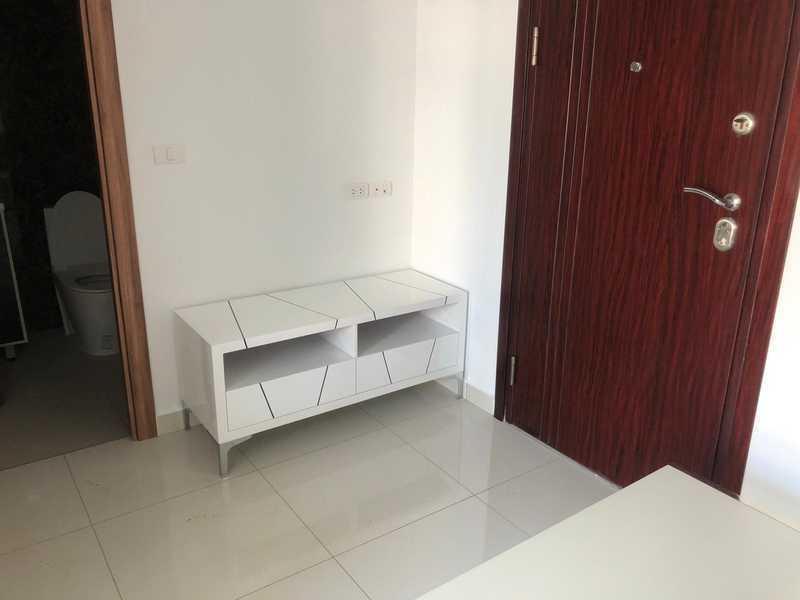 купить квартиру в паттайе аркадия бич резерд тапрая таиланд 5