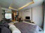 купить квартиру в паттайе си вью сивью пратамнак таиланд 4
