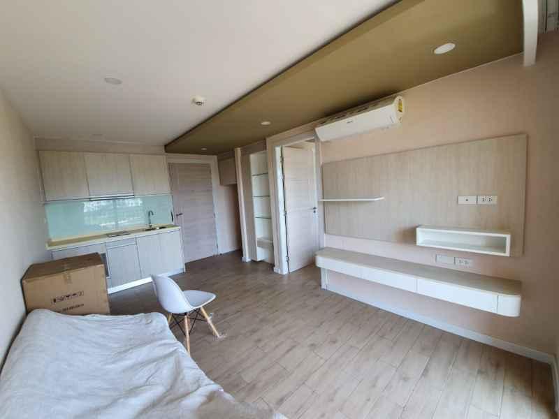 купить квартиру паттайя джомтьен снять в аренду севен сис 2