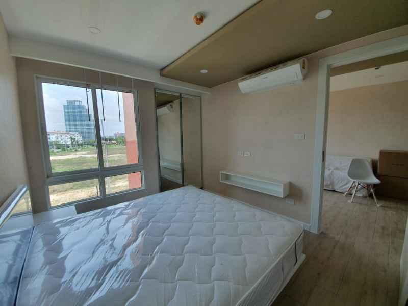 купить квартиру паттайя джомтьен снять в аренду севен сис 4