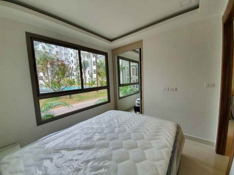 купить квартиру паттайя таппрайя снять в аренду аркадия бич резорт 4