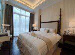 1 купить квартиру в паттайе таиланд гранд флорида