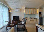 2 купить квартиру в паттайе таиланд гранд флорида