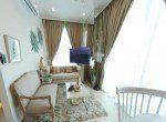 1-MARINA-GOLDEN-BAY-condominium-Center-марина-голден-бей-центр-купить-квартиру-в-Паттайе-снять-в-аренду-Royal-Property-Thailand