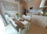 2-MARINA-GOLDEN-BAY-condominium-Center-марина-голден-бей-центр-купить-квартиру-в-Паттайе-снять-в-аренду-Royal-Property-Thailand